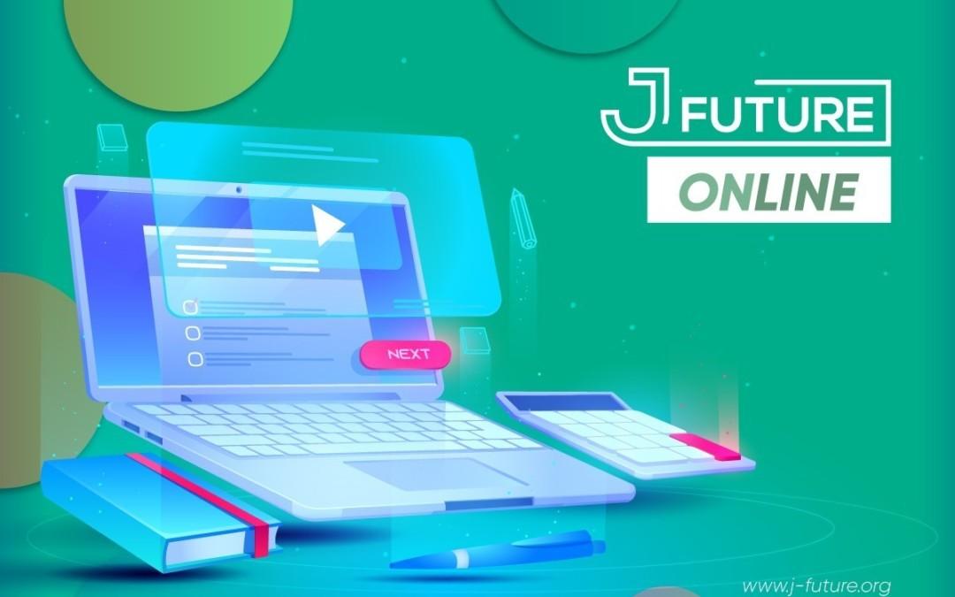 Программа JFuture будет доступна онлайн